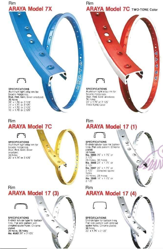 Shimano Catalog 2012 Pdf